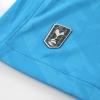 2013-14 Tottenham Under Armour Away Shirt *BNIB* XL