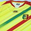 2013 Mali Airness Home Shirt *BNIB* L
