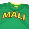 2013 Mali Airness Training Shirt *BNIB*