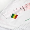 2013 Mali Airness Away Shirt *BNIB* XL