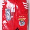 2014-15 Benfica adidas Anthem Jacket *BNIB* XS