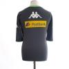 2014-15 Borussia Monchengladbach Training Shirt XXXL