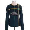 2014-15 Celtic Away Shirt Griffiths #28 L/S *Mint* XL