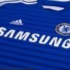 2014-15 Chelsea Home Shirt *BNIB*