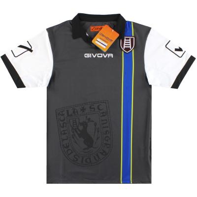 Chievo  Dritte Shirt (Original)