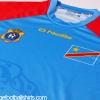 2014-15 DR Congo Home Shirt *BNIB*