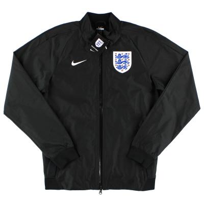 2014-15 England Nike N98 Track Jacket *BNWT*