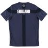 2014-15 England Nike Training Shirt L