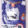 2014-15 Espanyol Away Shirt *BNIB*