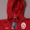 2014-15 Galatasaray Nike Winger Authentic Jacket *BNWT*