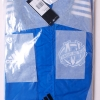 2014-15 Olympique Marseille  adidas Anthem Presentation Jacket *BNIB*