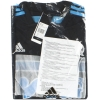 2014-15 Olympique Marseille adidas Third Shirt *BNIB* XL