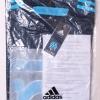 2014-15 Olympique Marseille Third Shirt *BNIB*