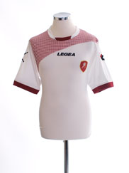 2014-15 Reggina Away Shirt *BNIB*