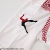 2014-15 Reggina Away Shirt *BNIB*