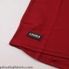 2014-15 Reggina Home Shirt *BNIB*