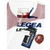 2014-15 Reggina Legea Away Shirt *BNIB*