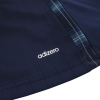 2014-15 Scotland adidas adizero Player Issue Home Shirt #27 *As New* M