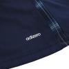 2014-15 Scotland adidas adizero Player Issue Home Shirt L/S #5 *As New*