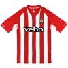 2014-15 Southampton Home Shirt Ward-Prowse #16 S