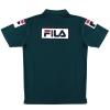 2014-15 Stevenage Polo Shirt M