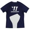 2014-15 Stoke City Warrior Training Shirt *Mint* M