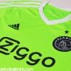 2015-16 Ajax Away Shirt *BNIB*