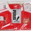 2015-16 Arsenal Home Shirt *BNIB*