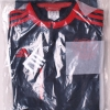 2015-16 Bayer Leverkusen adidas Anthem Jacket *BNIB*