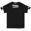 2015-16 Besiktas adidas Third Shirt *BNIB* L