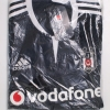 2015-16 Besiktas Third Shirt L/S *BNIB*