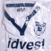 2015-16 Bidvest Wits Away Shirt *BNIB*