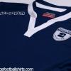 2015-16 Bidvest Wits Home Shirt *BNIB* S