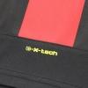 2015-16 Bournemouth Home Shirt *w/tags*