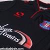 2015-16 Carlisle Away Shirt *BNIB*