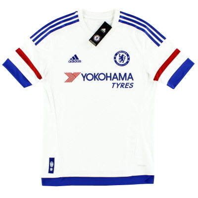 Chelsea  Away Maillot (Original)