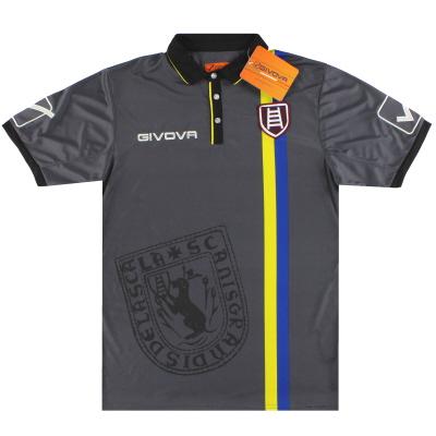 2015-16 Chievo Verona Givova Third Shirt *BNIB* L
