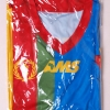 2015-16 Eritrea Away Shirt *BNIB*