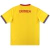 2015-16 Eritrea Third Shirt *BNIB*