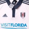 2015-16 Fulham Home Shirt *BNIB*