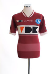 KAA Gent   shirt (Original)