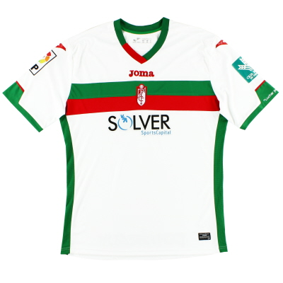 Granada CF  Away shirt (Original)