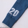 2015-16 Italy Puma Azzurri Sweatshirt *BNIB*