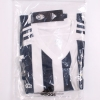 2015-16 Juventus Adizero Player Issue Home Shirt *BNIB*