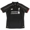 2015-16 Liverpool Third Shirt Coutinho #10 *Mint* XL.Boys