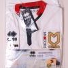 2015-16 MK Dons Home Shirt *BNIB* S