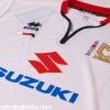 2015-16 MK Dons Home Shirt *BNIB* XL