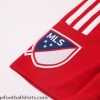 2015-16 New York Red Bulls Home Shirt *BNIB*