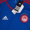 2015-16 Olympiakos '90 Years' Away Shirt *BNIB*