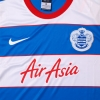 2015-16 QPR Home Shirt *BNIB*